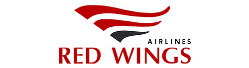 Aвиакомпания Red Wings Airlines