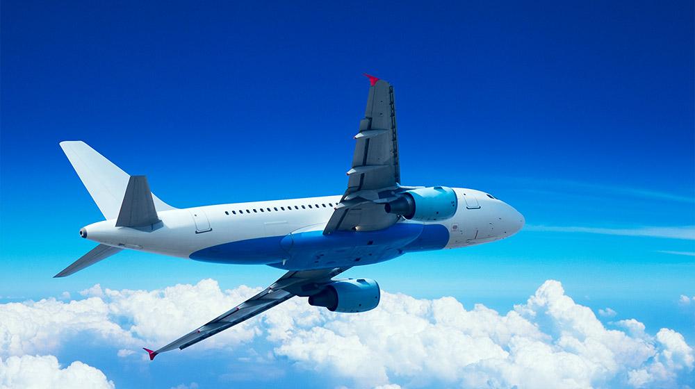 Как купить дешевый билет на самолет в аэропорту договор аренды автомобиля между ип и физическим лицом бланк